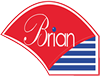 Brian Integrated Systems